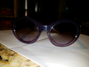 Original Prada glasses