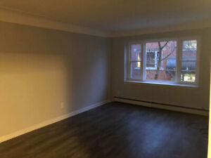 2 Bedroom Renovated + Safe Apartment In Stoney Creek