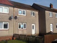 To Let - Kane Street, Renton, West Dunbartonshire