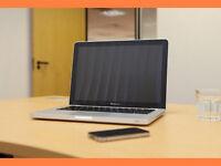 Desk Space to Let in Havant - PO9 - No agency fees
