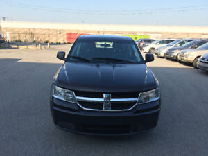 2010 Dodge Journey.  CERTIFIED, ETESTED,WARRANTY. NO ACCIDENT