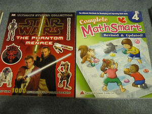 Assorted Children's Books - NEW, Sold on Choice - $4.00 ea. Kitchener / Waterloo Kitchener Area image 4