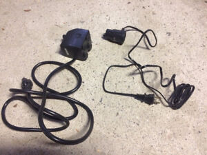 Aquarium HAWKEYE Air Pump - In Great Working Condition $Reduced