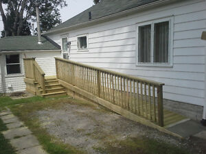 Creative Carpentry & design Windsor Region Ontario image 10