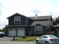 New to the Market....Westminister Mount Pearl