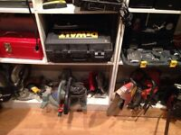 Tools ! Outils ! ChEAP ! 20$ !