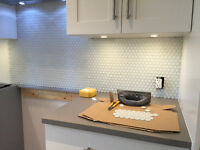 +WESTWOOD TILE+ installations 25yrs. exp.
