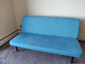 IKEA Sofabed - Almost New