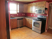 Beautiful 4 Bedroom 2 Bath, Main-floor for Rent - Thickwood