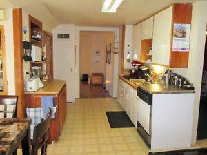 This well cared for, 3 bedroom bungalow Regina Regina Area image 2