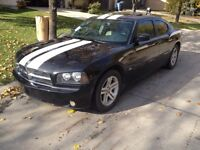 2006 Dodge Charger $7500