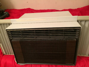 AIR CONDITIONER  5200 BUT