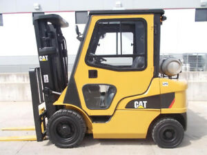FORKLIFT RENTALS - SEASONAL - Short term/Long term - GREAT PRICE