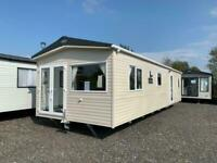 2 Bedroom Static Caravan For Sale In Roughlee - Pendle - Gisburn