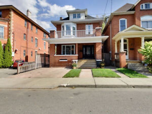 House For Sale! (71 Ontario Avenue, Hamilton, Ontario)