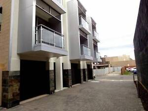 Fully furnished 2 Bedroom City Townhouse for Rent !!! Adelaide CBD Adelaide City Preview