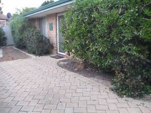 7/10 Dawson Ave, Forrestfield Forrestfield Kalamunda Area Preview