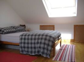ROOM AVAILABLE NOW IN STRATFORD GET IN TOUCH ASAP!!