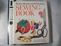 Sewing Book-Custom Sewing Made Easy? + Sewing for children
