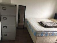 Big Double Room
