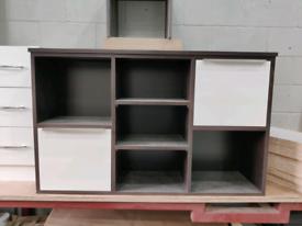 TV / storage cabinet