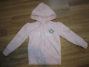 TODDLER GIRLS CLOTHES - SIZE 4T - $3.00 EACH