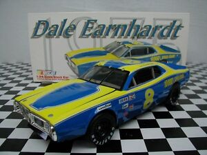 dale earnhardt sr diecast kijiji  ontario buy sell save  canadas  local