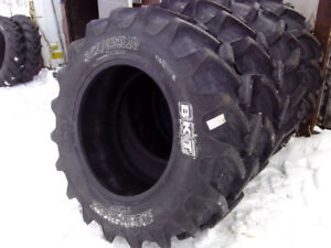 14.9x28 tractor radial tires