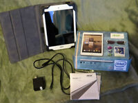 Acer Iconia A1-830-1838 tablet