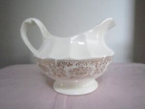 "AMERICAN LIMOGES ""LYRIC"" (KS384) CHINA FOR SALE!"