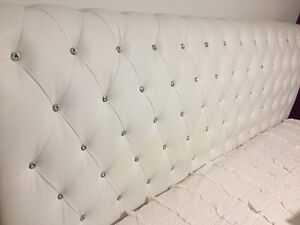 I have used this bed for 5 months it's in very good condition Cambridge Kitchener Area image 3
