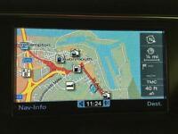 2013 AUDI A4 2.0 TDI 143 SE Technik 4dr Multitronic