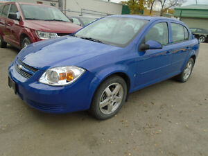 $3,995.00!!  2008 Chevrolet Cobalt LT  4 door Sedan