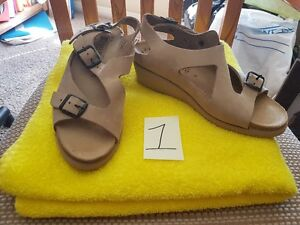 High end ladies shoes for sale