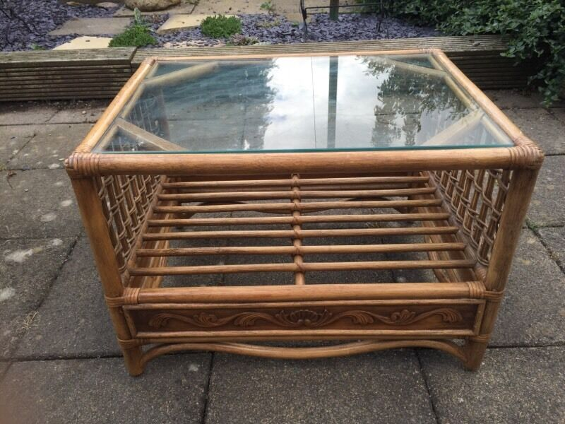 Ikea Conservatory Furniture : Conservatory furniture  in Sheffield, South Yorkshire  Gumtree