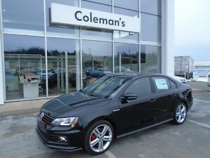 2017 Volkswagen JETTA NEW - GLI Autobahn - Best Deals in Atl. Ca
