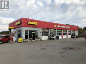 Business Opportunity - Chatham Ontario