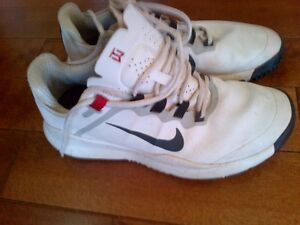 Nike Golf Shoes size 8 St. John's Newfoundland image 1