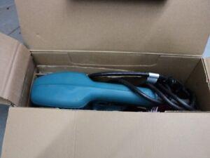 Makita Sander For Sale! Kitchener / Waterloo Kitchener Area image 1