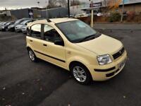 Fiat Panda 1.2 Eleganza