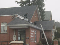 24/7 EMERGENCY ROOF REPAIR SERVICES!