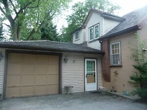 M3 Zoning / MLS 30542270 & 30542280 / 10 Stager Pl Cambridge Kitchener Area image 2