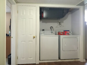 Room for rent. Available January 1, 2017 St. John's Newfoundland image 5