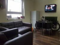 Great single room-Amazing location Russell Square