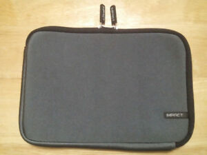 NEW IMPACT 10.1 inches Laptop / Tablet Sleeve/Case/Cover/Pouch