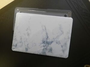 New cover for MacBook Pro 13'' with Retina Display