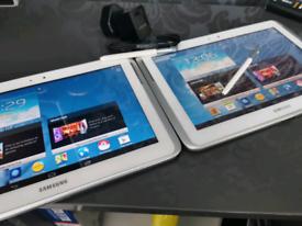 Samsung Galaxy Note N8010 Tablet 10 inch