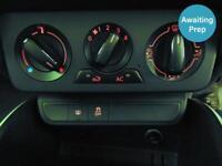 2014 AUDI A1 1.6 TDI SE 5dr