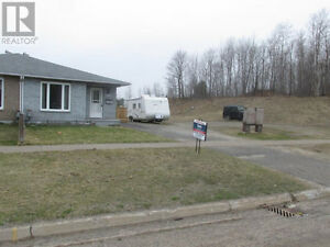 Beautiful Bungalow In Elliot Lake Good Sized Yard Turnkey Home!