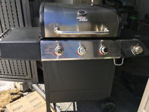 Barbecue/Bbq